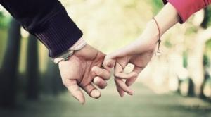 Пункты брачного договора