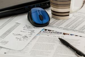 Методы расчета долгов по алиментам