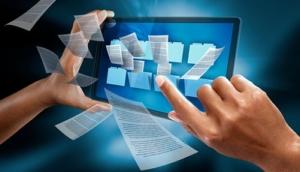Узнать долг по алиментам онлайн
