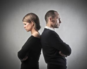 Где и как развестись
