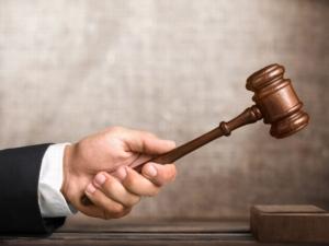 Что нужно предоставить в суд к делу о лишении род. прав
