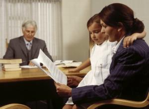 Что ожидает мать, лишенную родительских прав