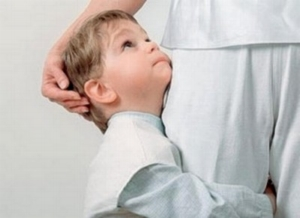 Отказ от отцовства по обоюдному согласию