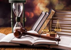 Раздел долгов через суд