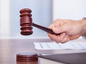 Ответственность за неуплату алиментов судебная практика