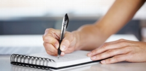 Как написать заявление о привлечении к ответственности