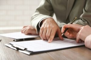 Для чего необходимо свидетельство о расторжении брака