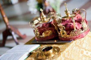 Венчание, что представляет собой, понятие развенчания