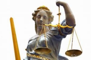 Процедура расторжения брака через суд
