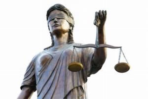 Развод в суде, вопросы