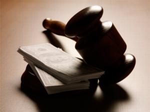 Развод брака в суде