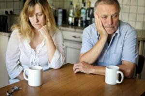 Процедура развода в суде пошагово