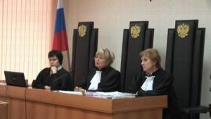 Что решает суд в процессе развода