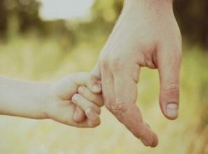 может ли прокурор обратиться в суд с иском об установлении отцовства - фото 6