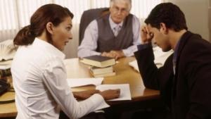Российское право о разделе имущества супругов
