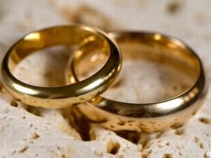 Фиктивный брак