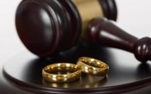 Последствия признания брака недействительным