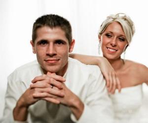 Права и обязанности в брачном договоре