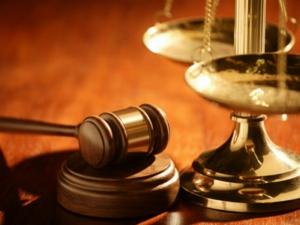 Семейные споры, судебная практика