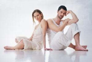 Гражданский брак за рубежом