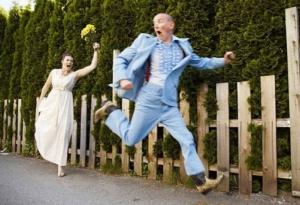 Разница между гражданским браком и официальным