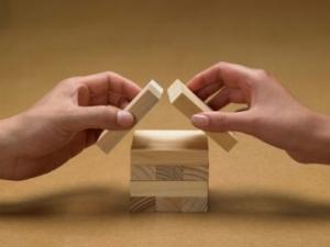 Гражданский брак и раздел имущества