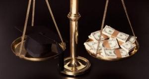 Размер госпошлины в суд