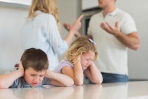 Куда подавать иск о лишении родительских прав