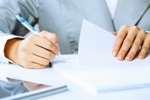 Заявление приставам об установлении места работы должника