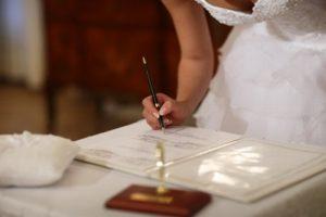 Иск о разводе в ЗАГС
