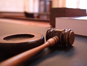 Лишение отца родительских прав, судебная практика