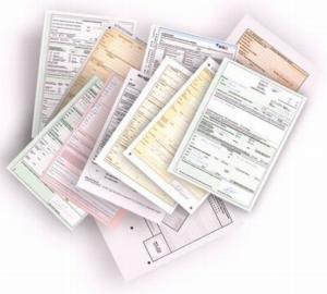 Документы для отказа от алиментов