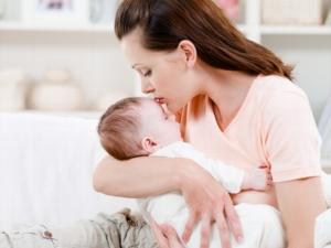 усыновление ребёнка матери одиночки - фото 9