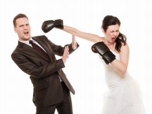 Что не нужно делать, чтобы вернуть жену