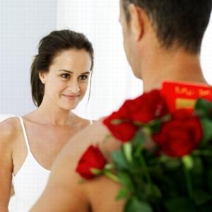 Что делать, чтобы вернуть любовь