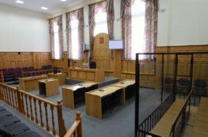 Решение суда о месте проживания ребенка