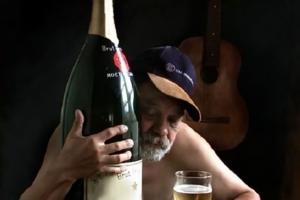 Критерии алкоголизма