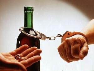 Созависимость у жены алкоголика