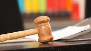 Раздел общего имущества в суде