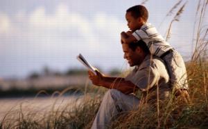 Когда необходимо устанавливать отцовство