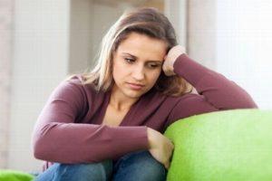 Развод по инициативе мужа