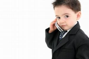 Документы для смены фамилии ребенку
