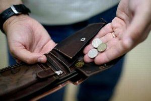 Прекращение выплат алиментов в судебном порядке