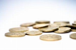 Как посчитать алименты от зарплаты