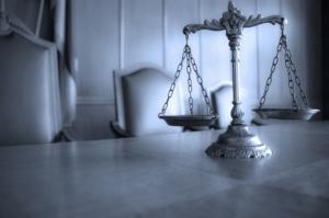 Развод через суд, процедура, документы
