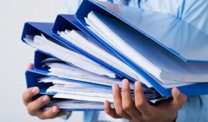 Список документов для развода в суд