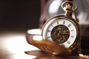 Срок развода в одностороннем порядке