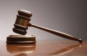 Как развестись через суд если муж не согласен