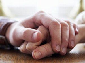 Хитрости при разделе имущества супругов