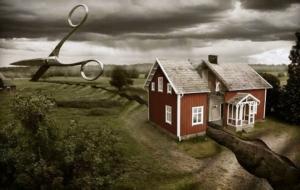 Раздел имущества без расторжения брака